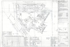 Site plan-page-001