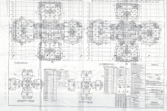tower no 3 floor plan-page-001